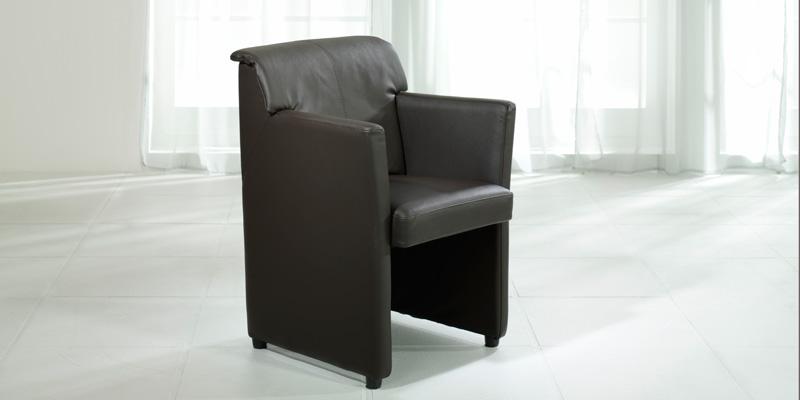 clubsessel stoff barstuhl in grau stoff edelstahl er set with clubsessel stoff full size of. Black Bedroom Furniture Sets. Home Design Ideas