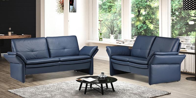 welches leder fr sofa cool welches leder fr sofa with welches leder fr sofa latest gerumiges. Black Bedroom Furniture Sets. Home Design Ideas