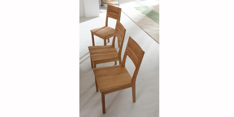 stuhl fr top grner stuhl elegant fell fr stuhl gut vitra stuhl und grner stuhl with stuhl fr. Black Bedroom Furniture Sets. Home Design Ideas