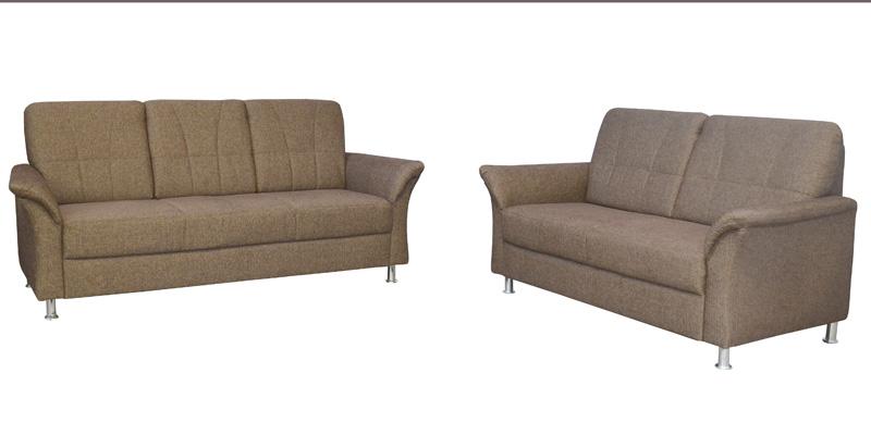 polstergruppen m bel werthm ller frutigen. Black Bedroom Furniture Sets. Home Design Ideas