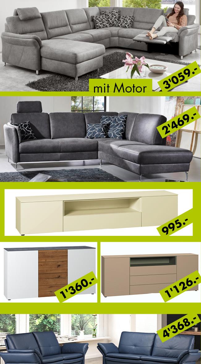 m bel werthm ller frutigen m bel matratzen trendm bel bettwaren. Black Bedroom Furniture Sets. Home Design Ideas