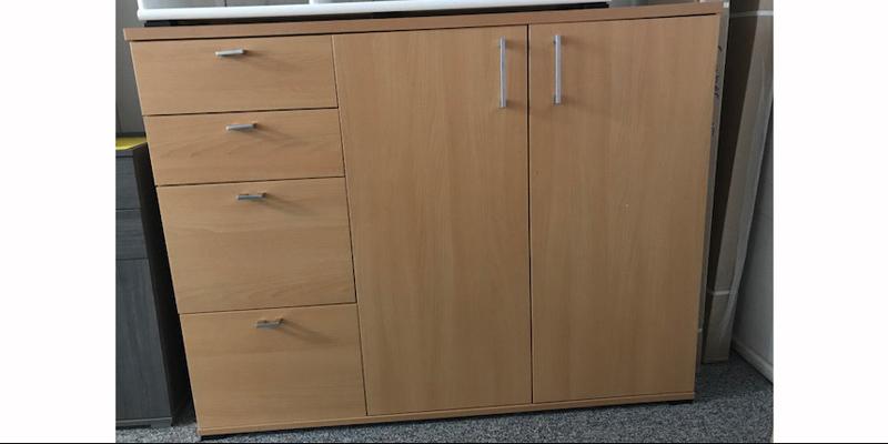 fugru komode buche web m bel werthm ller frutigen. Black Bedroom Furniture Sets. Home Design Ideas