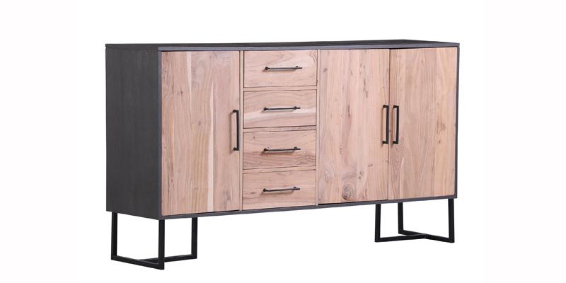 64232 flintstone web m bel werthm ller frutigen. Black Bedroom Furniture Sets. Home Design Ideas